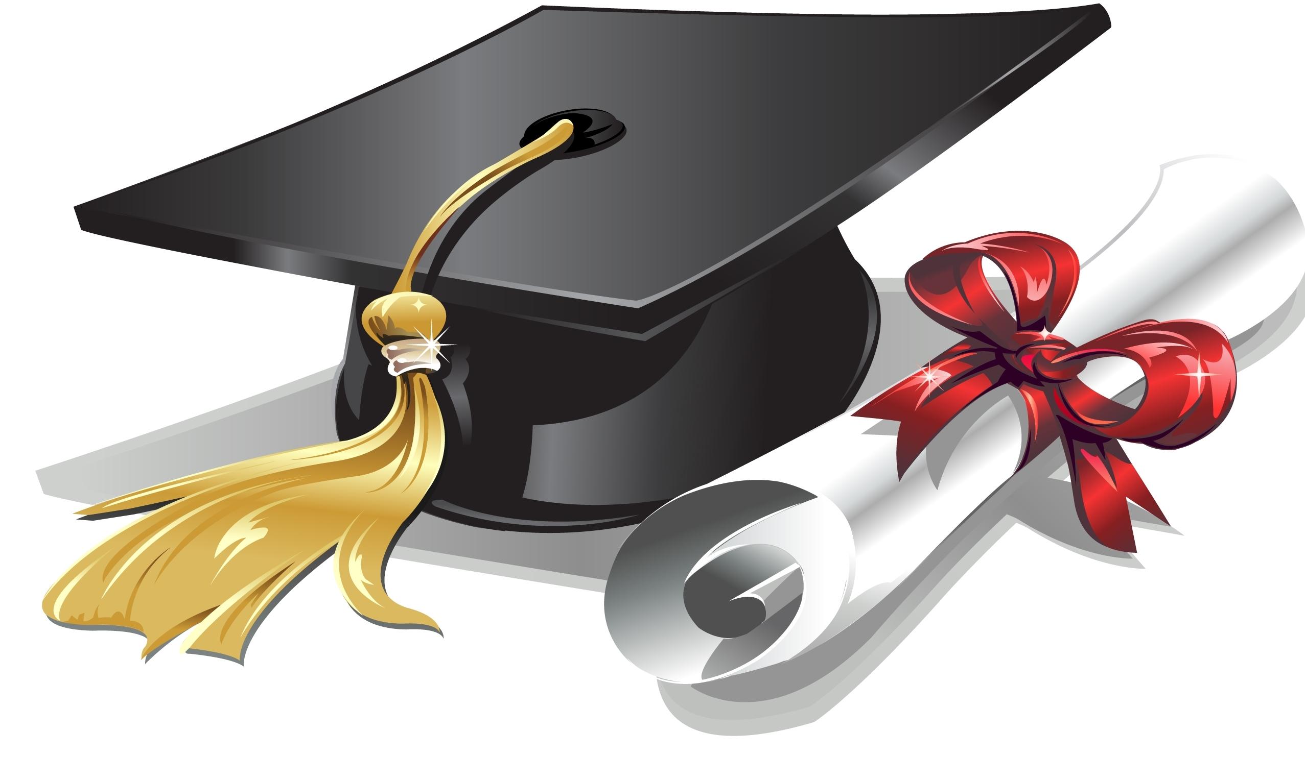 Ashcraft and Gerel Scholarship image
