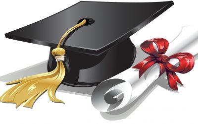 Martin Gerel 2020 Scholarship Application Now Open