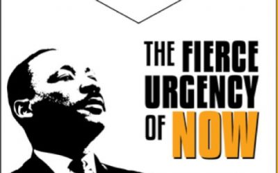 2019 AFL-CIO Dr. Martin Luther King Jr. Civil and Human Rights Conference